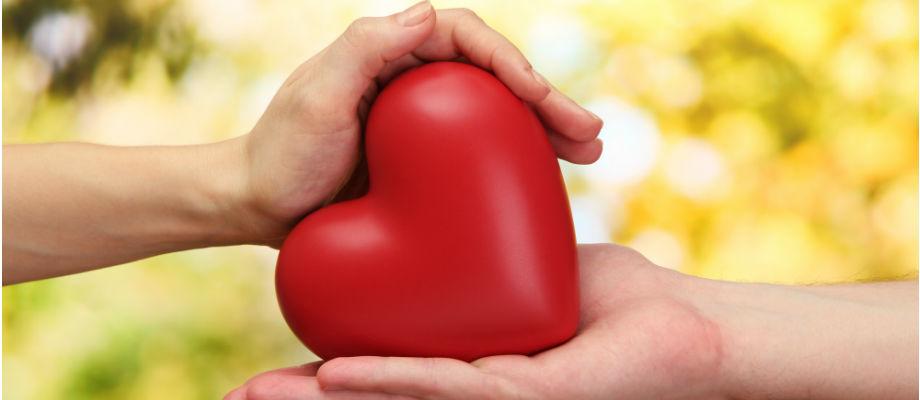 Szív- és érrendszeri felmérések